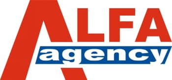 Alfa Agency: Study Travel Expo (Alfa Agency s.r.o.)