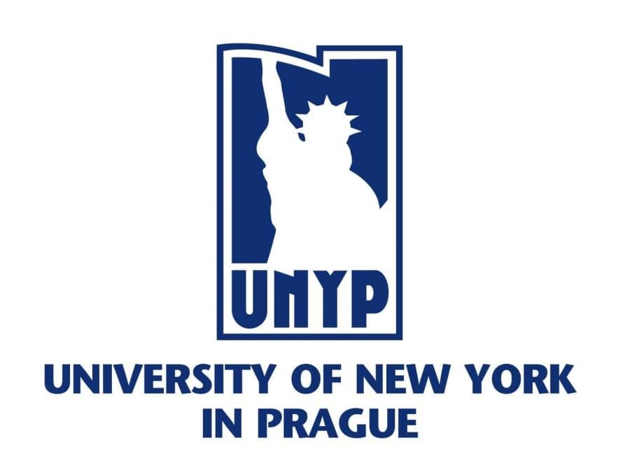 UNYP_logo_claim_RGB