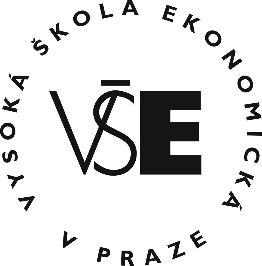 VSElogo_cerne_kulate
