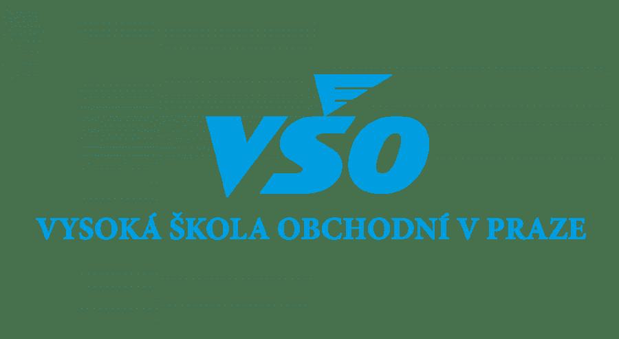 VSO_logo_modre