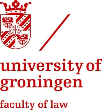University of Groningen, Faculty of Law