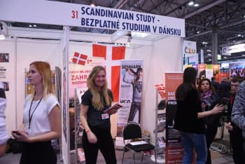 Dania University of Applied Sciences