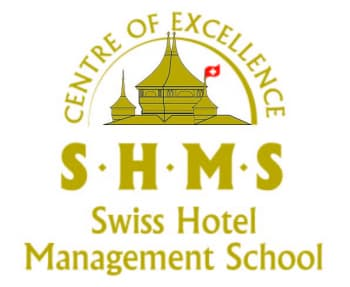 Swiss Hotel Management School